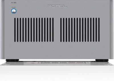 RB-1590