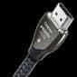 HDMI – Carbon