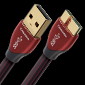 USB 3.0 A↔Micro – Cinnamon