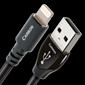 USB Lightning – Carbon
